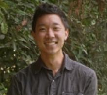 Mark Kurai Lab picture